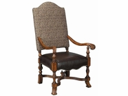 Stein World 11887 ELEANOR HIGHBACK CHAIR