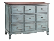 Stein World 12027 Hartford 3-Drawer Chest