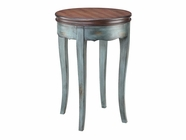 Stein World 12035 HARTFORD ACCENT TABLE