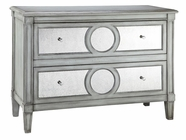 Stein World 12043 Marlowe 2-Drawer Chest
