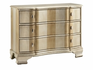Stein World 12046 Aston Glitz Stripe Chest