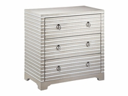 Stein World 12070 FOXY 3-DRAWER CHEST