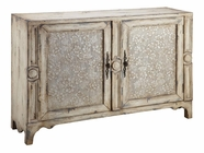 Stein World 12071 BROOKE 2-DOOR SIDEBOARD