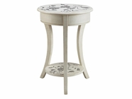 Stein World 12092 CIARA ACCENT TABLE