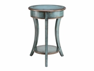 Stein World 12093 FREYA ACCENT TABLE