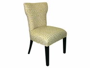 Stein World 12137 BELLA ACCENT CHAIR