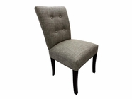 Stein World 12139 JULIA ACCENT CHAIR