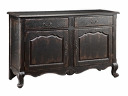 Stein World 12155 EASTON 2-DOOR SIDEBOARD