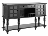 Stein World 12364 2-Door, 2-Drawer Sideboard