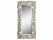 Stein World 12379 Ornate Frame Mirror