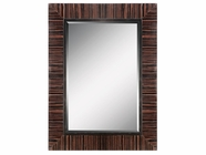 Stein World 12383 Framed Mirror