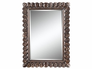 Stein World 12434 Decorative Framed Mirror