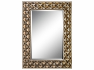 Stein World 12442 Decorative Mirror
