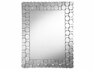 Stein World 12447 Venetian Mirror