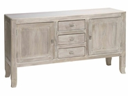 Stein World 12457 AIDAN BUFFET SIDEBOARD