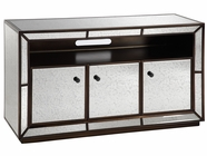 Stein World 12612 Tv Stand W/O Drawers