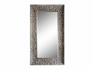 Stein World 12891 Framed Mirror