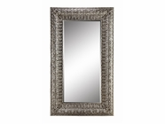 Stein World 12892 Framed Mirror