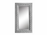 Stein World 12893 Framed Mirror