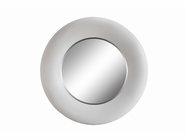 Stein World 12895 Round Mirror