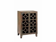 Stein World 12920 2-Door Cabinet