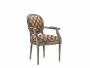 Stein World 12940 Accent Chair w/Hypnotize Fabric