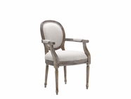 Stein World 12941 Chair