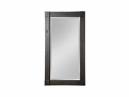 Stein World 219-081 Midland Mirror
