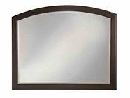 Stein World 225-081 225-081 MIRROR