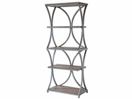 Stein World 240-061 Etagere