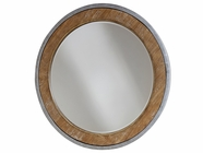 Stein World 240-081 Mirror