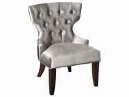 Stein World 26344 VIVIAN ACCENT CHAIR