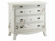Stein World 28218 MIRI 3-DRAWER CHEST