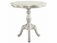 Stein World 28285 CHESAPEAKE ACCENT TABLE