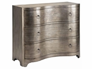 Stein World 28304 Gretta 3-Drawer Chest