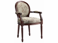 Stein World 28382 ANTOINETTE ACCENT CHAIR