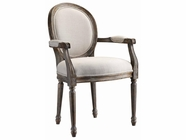 Stein World 28384 SINGLETON ACCENT CHAIR