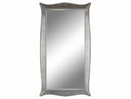 Stein World 28391 MARLENA FLOOR MIRROR