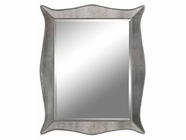 Stein World 28394 MARLENA WALL MIRROR