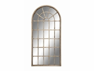Stein World 28396 CATHEDRAL FLOOR MIRROR