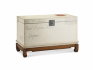 Stein World 28405 MEMORIES STORAGE TRUNK