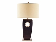 Stein World 37626 HOYT TABLE LAMP