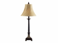 Stein World 37804 MELEA BUFFET LAMP