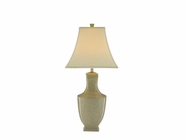 Stein World 37859 HONORA CERAMIC LAMP
