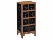 Stein World 42413 NIKO 4-DRAWER CHEST