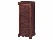 Stein World 42506 WINSTON JEWELRY ARMOIRE