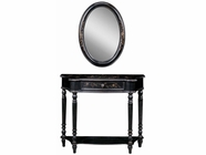 Stein World 42541 JADA CONSOLE/MIRROR