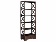 Stein World 42703 SOHO 1-DRAWER ETAGERE