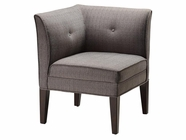 Stein World 47541 WESTON CORNER CHAIR