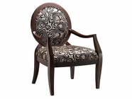 Stein World 47544 COCO ACCENT CHAIR